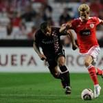 Barca-Madrid: Puskás- és Kubala-utódok vezetik fel a csapatokat