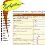 Így tanulhattok németül és angolul teljesen ingyen