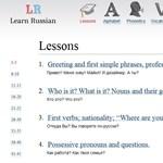Így szerezhettek nyelvvizsgát oroszból teljesen ingyen