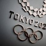 Helyeslés és szívfájdalom: így reagálnak a magyar sportolók az olimpia elhalasztására