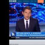 Íme, a hét legviccesebb bakija az Echo Tv-n
