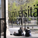 Ezek európa legjobb egyetemei: érdemes megnézni, mit tanulhatsz külföldön