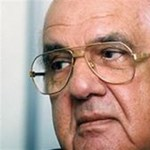 Meghalt a nálunk is ingatlangurunak számító izraeli nagyvállalkozó