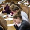Megint az ELTE vezeti a HVG egyetemi rangsorát