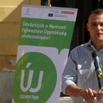 444: Újabb magyar kifizetéseket fagyasztott be az EU