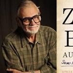George A. Romero, a zombifilmek királya újraboncolja kedvenc témáját