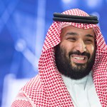 Őrültnek nevezte a szaúdi trónörököst egy szenátor