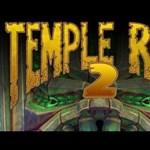 Temple Run 2: itt a népszerű játék új része