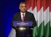 Orbán: Három rém fenyegeti az országot, az egyik Gyurcsány