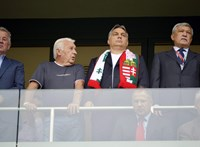 Orbán apjának bányacége is részt vett a drágának tartott M4-es beruházásban