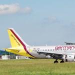 A Lufthansa lett a Germanwings tulajdonosa