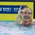 Hosszú és Gyurta is bekerült az évtized legjobb úszói közé