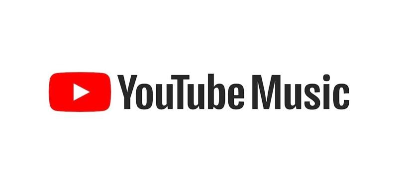 Zenehallgatás másként: lecseréli népszerű alkalmazását a Google az új androidos mobilokon