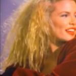 Meghalt a nyolcvanas évek videoklipjeinek a sztárja, Tawny Kitaen