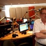 Nagyon szereti a Nyerges-közeli rádiókat a Szerencsejáték Zrt.