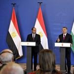 A Külügyminisztérium még félti a magyarokat Orbán új barátjától
