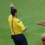 Egy angol futballedző állítja: a kezezés új szabálya miatt kell a Brexit