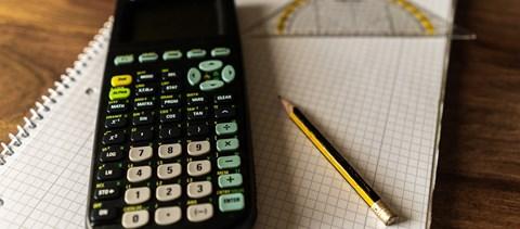 Nektek menne a matekérettségi, ha ma lenne? - teszt estére