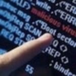 A nekünk dolgozó hackerek