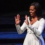 Michelle Obama: Így lettem, 1. rész – Mákszemek egy rizzsel teli tálban