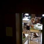 Taroltak a magyar középiskolások a matematikai diákolimpián