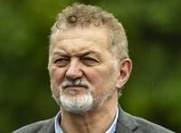 Felfüggesztett börtönt kapott a fideszes Koncz Ferenc balesetének okozója