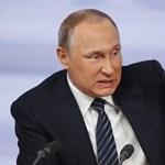 Idén már nem törlik el az Oroszország elleni uniós szankciókat