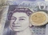 Kirúgták a brit férfit, majd másnap 1 millió fontot nyert a lottón