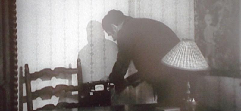 LMP: a Fidesz menekül az 1989 előtti titkosszolgálati múlt feltárása elől