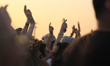 Hol lesznek egyetemi gólyatáborok idén?