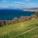 Öt tipp, amiért Szlovénia legyen a következő úti célunk