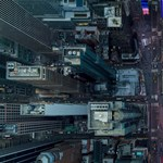 Ez valami gyönyörű: 12K-ban csináltak brutálisan szép videót New Yorkról