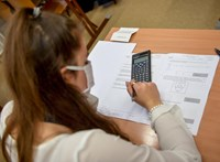 Mikor teljesít jobban egy diák: ha az országa gazdag, vagy ha a családja?