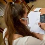 Középszintű matekérettségi feladatainak megoldásai: rövid feladatok
