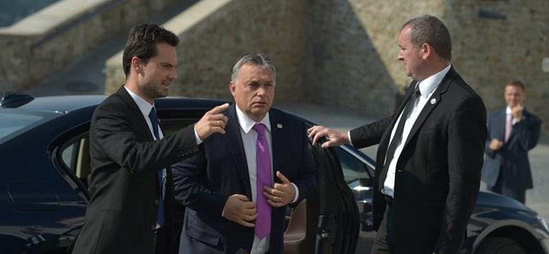 Bebetonozott hatalmak, autokráciák – és a magyar változat