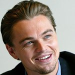 Izraeli villát építene Leonardo DiCaprio
