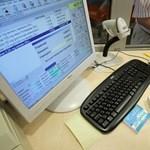Eeszt-teszt: gombnyomásra elérhető lesz minden magyar beteg minden adata