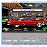 Így játszhat népszerű DOS-játékokkal, telepítés nélkül