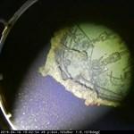 Világháborús hajóroncsra bukkantak 700 méter mélyen Ausztrália partjainál