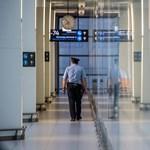 Hiába kapta meg mindkét oltást az izraeli férfi, karanténba kellett vonulnia Magyarországon