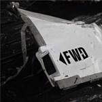 Air France tragédia: már a levegőben meghaltak az utasok?