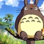 Ha dolgozna a következő Mijazaki-filmen, jobb, ha most azonnal beadja a jelentkezését