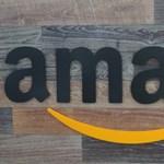 Újabb nagy dobásra készül az Amazon
