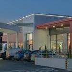 Elvesztette a McDonald's a Big Mac európai védjegyét