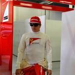 Räikkönen fűnyíróval nyert, a Ferrarit lezúzta Silverstone-ban