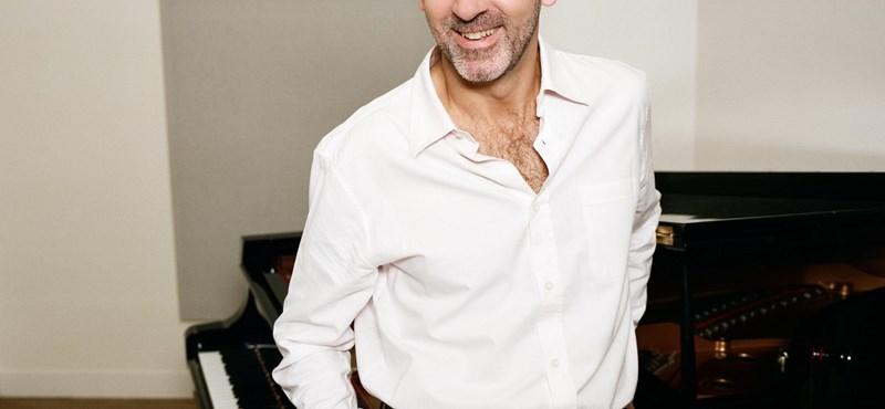 Néha kell is hibázni – interjú Roger Muraroval