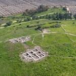 Tényleg létezik: rátaláltak a Bibliában emlegetett város maradványaira