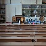 Nagy a baj: pár éven belül nem lesz elég tanár