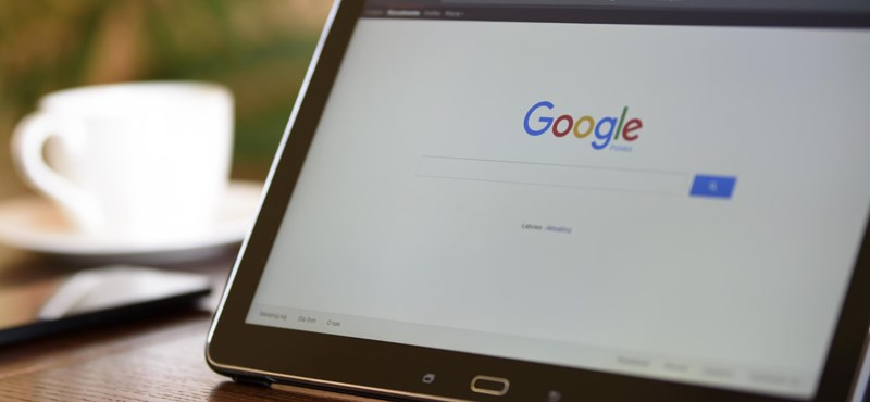 Hogyan szerezz munkát a Google-nél? Hát ne így!