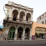 Itt van Obama nagy bejelentése: kibékül Kubával az Egyesült Államok
